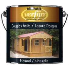 Verfijn Garden Naturals 2,5 liter