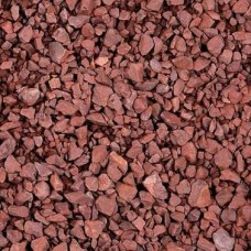 Ardenner split rood paars 10-20 mm 25 kg