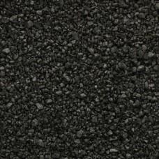 Basalt split 1-3 mm 25 kg