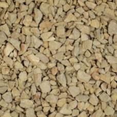 Dolomietsplit 8-16 mm bigbag 1.000 kilo