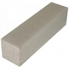 Linia excellence banda 15x15x60cm graniet grijs