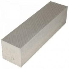 Linia excellence vento 15x15x60cm graniet grijs