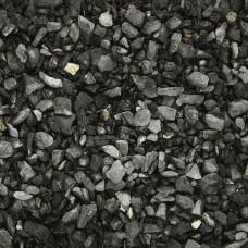 Olivijn green sand 8-16 mm bigbag 1.000 kilo