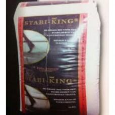 King-assistant stabiking 25 kg