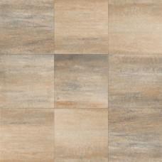 Terrastegel+ 60x60x4 cm lucca