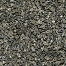 Tumbled levanto zwart 16-25 mm 25 kg