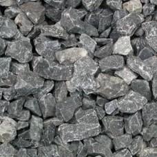 Ardenner grijs 16-25 mm 25 kg