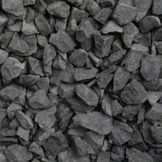 Basalt split 16-25 mm 25 kg