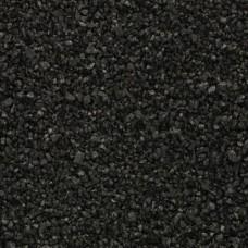 Basalt split 2-5 mm 25 kg