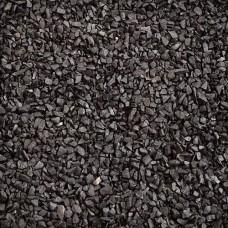 Basalt split 8-11 mm 25 kg