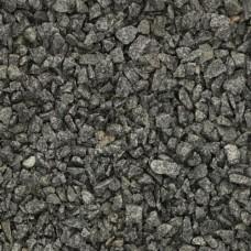 Graniet split grijs 16-32 mm 25 kg