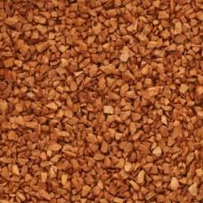 Rosso verona split 9-12 mm 25 kg