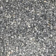 Ardenner split grijs 16-25 mm minibag