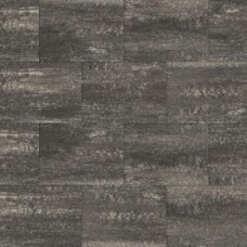 60Plus soft comfort 20x30x6 cm grijs zwart