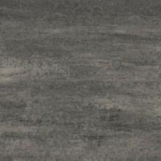 60Plus soft comfort 50x50x4cm grijs zwart