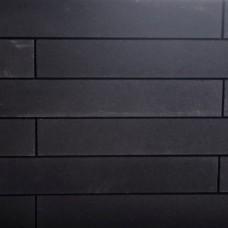 Linia excellence 10x15x60 cm antraciet