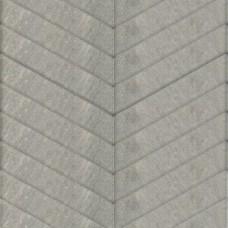 Romano punto 40x8x8 cm grezzo