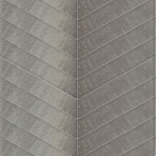 Romano punto 40x8x8 cm grigio