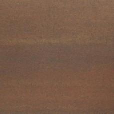 Terrastegel+ 60x60x4 cm summer