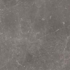 Cera3line lux & dutch 70x70x3,2 cm alpera marble