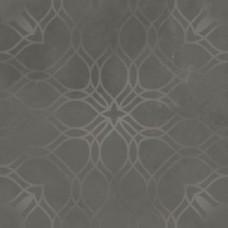 Cera3line lux & dutch 90x90x3 cm arezzo decor dark