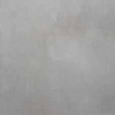 Cera3line lux & dutch 90x90x3 cm arezzo taupe