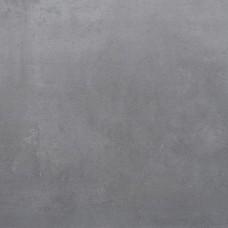 Cera3line lux & dutch 90x90x3 cm arezzo uni dark
