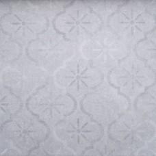 Cera4line mento 60x60x4 cm bazzano decor