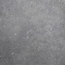 Cera3line lux & dutch 60x60x3 cm blue label graphite
