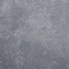 Cera4line mento 100x100x4 cm bluestone dark