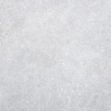 Cera4line mento 100x100x4 cm bluestone light