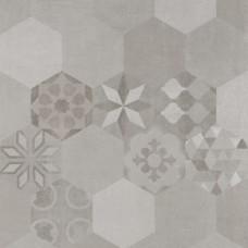 Cera3line lux & dutch 70x70x3,2 cm boston decor