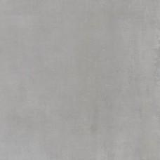 Cera3line lux & dutch 70x70x3,2 cm boston uni