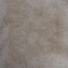 Cera4line mento 60x60x4 cm europe greige