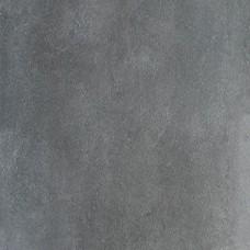 Cera4line mento 40x80x4 cm europe antracite