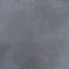 Cera4line mento 60x60x4 cm promenade carbon