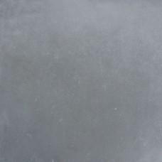 Cera4line mento 60x60x4 cm europe grey