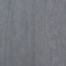 Cera4line mento 60x60x4 cm fusion grey