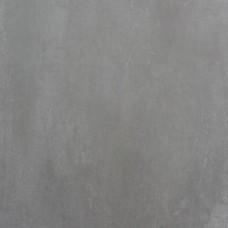 Cera4line mento 60x60x4 cm promenade mud