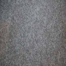 Cera5line lux & dutch 20x40x5 cm basalt