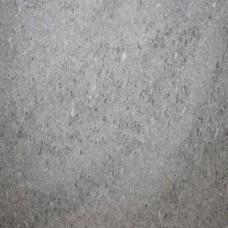 Cera5line lux & dutch 20x40x5 cm pietra grey