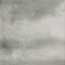 Ceramica Terrazza 59,5x59,5x2 cm beton light grey