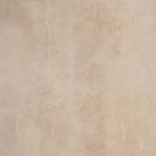 Ceramica Terrazza 60x60x2 cm stark beige