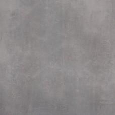 Ceramica Terrazza 60x60x2 cm stark pure grey