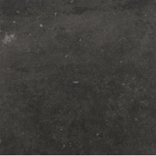 Cera3line lux & dutch 90x90x3 cm cesano