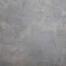 Cera4line mento 100x100x4 cm corten black