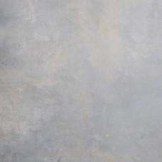 Cera4line mento 100x100x4 cm corten dark grey