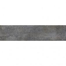 Decor block 40x10x10 cm zandsteen