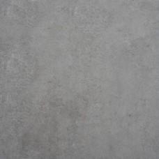 Cera3line lux & dutch 60x60x3 cm downtown grey