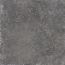 Cera3line lux & dutch 70x70x3,2 cm firenze